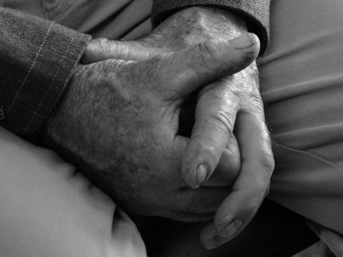 brigitte-weidmann_living longer hände